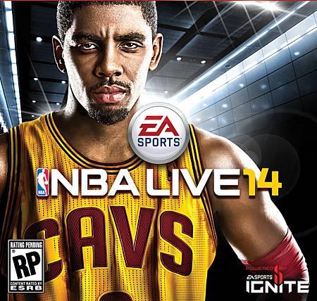 NBA Live 2014.jpg