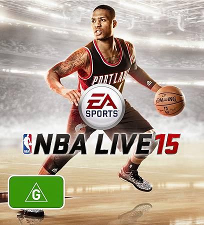 NBA Live 2015.jpg