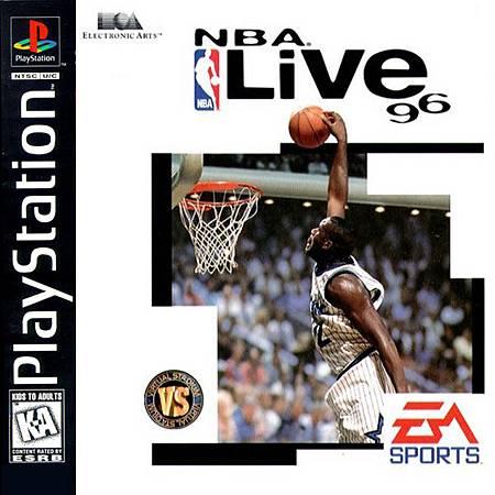 NBA Live 96.jpg