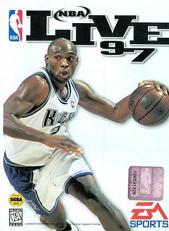 NBA Live 97-2.jpg