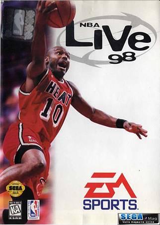 NBA Live 98.jpg