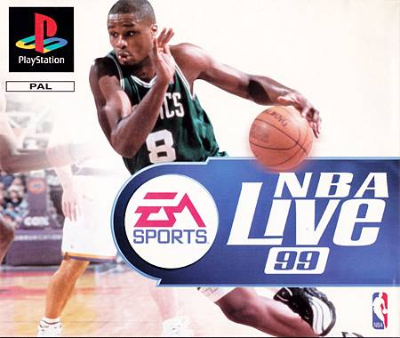 NBA Live 99.jpg