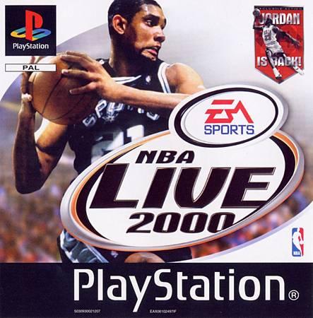 NBA Live 2000.jpg