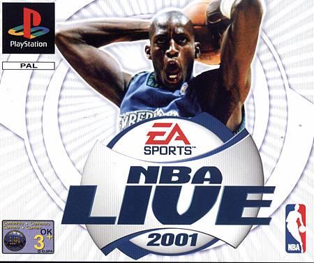 NBA Live 2001.jpg