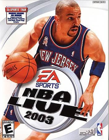 NBA Live 2003.jpg