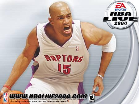 NBA Live 2004 (2).jpg