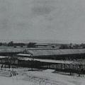 1946年時的校舍 - 2.jpg