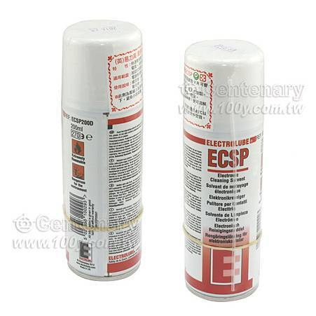 英國易力高 Electrolube ECSP200D.jpg