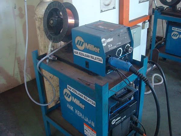 Shielding Gas Metal Arc Welding.JPG
