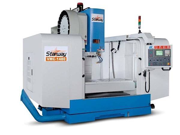 Machining Center.jpg