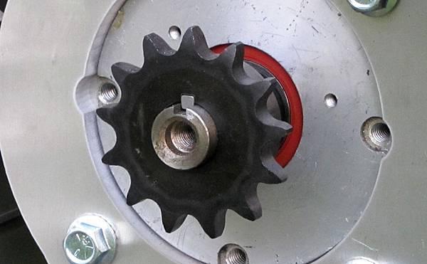Motor Shaft Key Size.jpg
