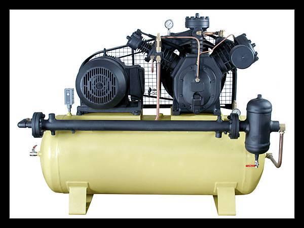 Air_Compressor_1hp_To_60hp.jpg