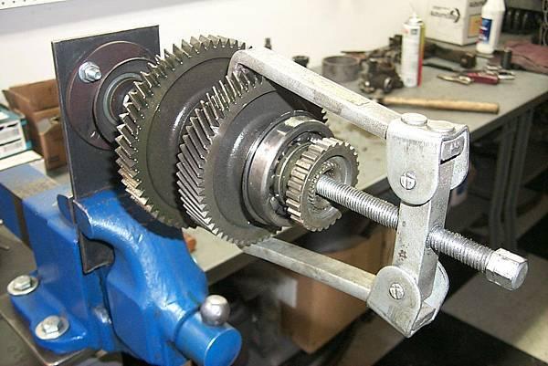 Gear Puller-2.jpg