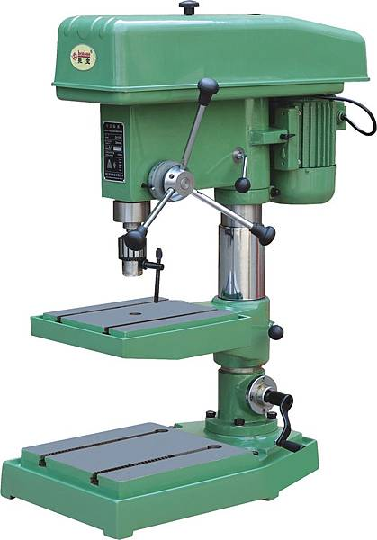 Drilling Machine.jpg