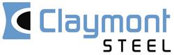 克雷蒙煉鋼廠(Evraz-Claymont Steel) (1)Logo.jpg
