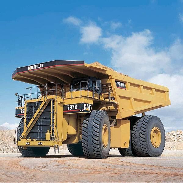 92405-vehicles-the-caterpillar-797b.jpg
