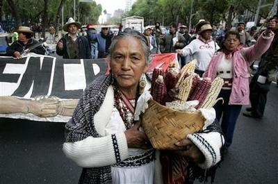 墨西哥餅抗議3.jpg