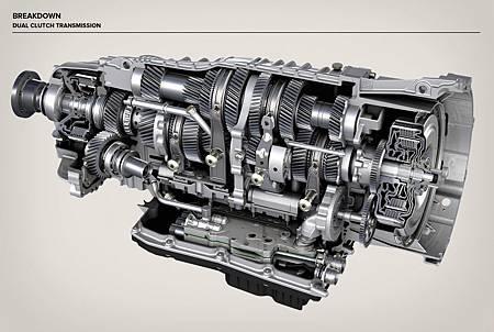 離合器-汽車 Clutch.jpg
