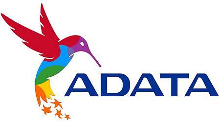 ADATA_logo_symbol.jpg