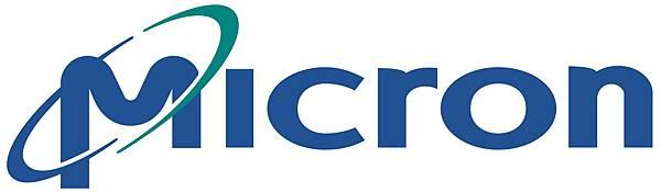 micron-logo.jpg