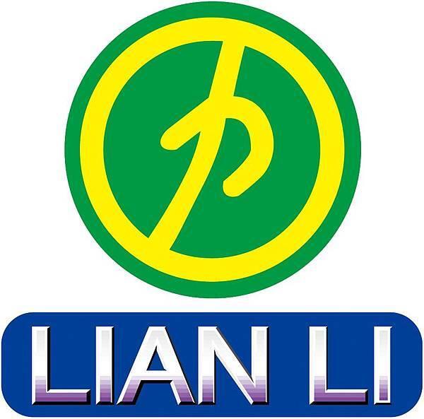 Lian-Li-logo_20.jpg