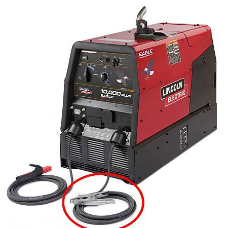 Electric welding machine 電焊機-2.jpg