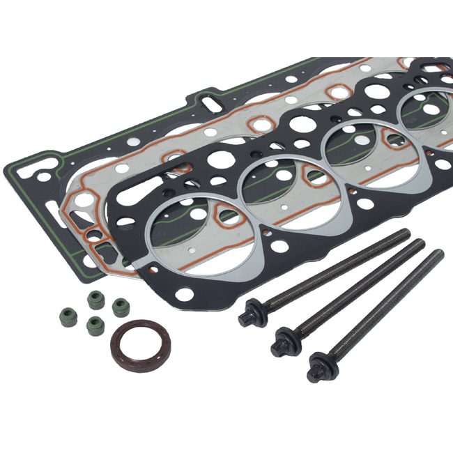 Gasket-product-shot.jpg