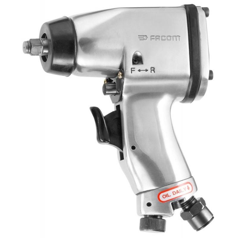 facom-nj1300f2-3-8-square-drive-180nm-aluminium-impact-air-wrench.jpg