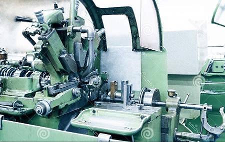 Automatic Lathe 自動車床.jpg