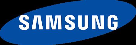 韓國三星 Samsung_Logo.png