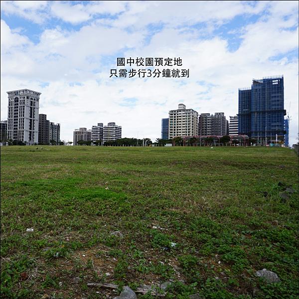 合康嘉年華圖說 _19.png