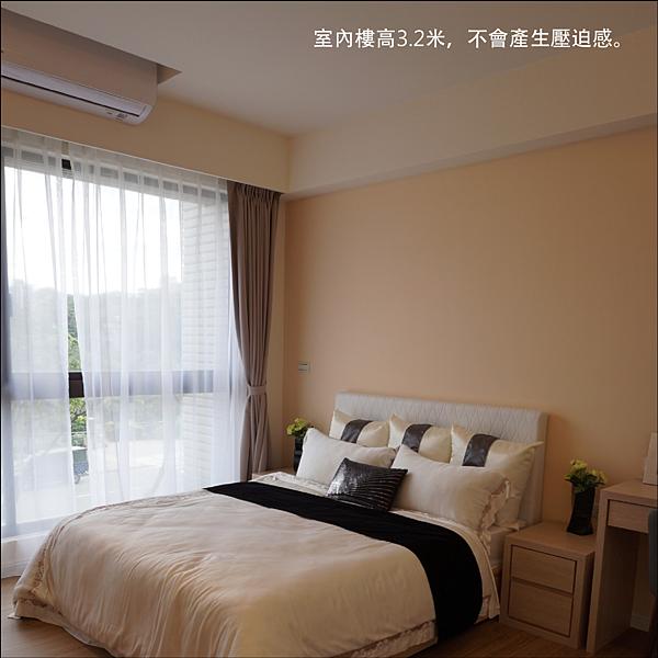 合康嘉年華圖說 _13.png
