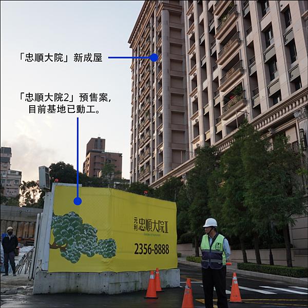 忠順大院2圖說 _03.jpg