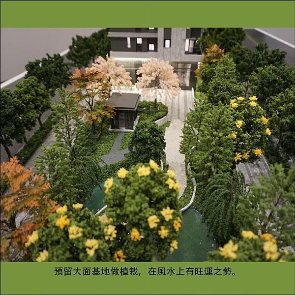 灣岸Villa圖說_03.png