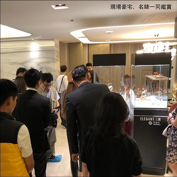 臺中帝寶與亨得利圖說_02.png