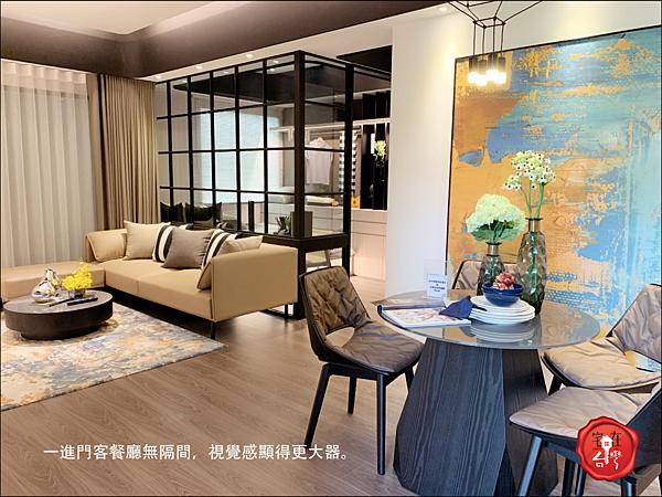 台北國際村圖說 _05.png