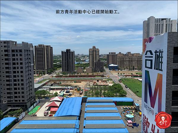 八德擴大合雄M圖說 _08.png