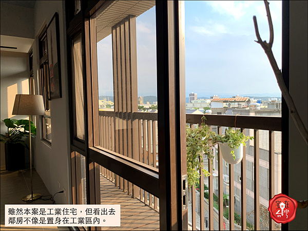 頭份北田春天圖說_09.png