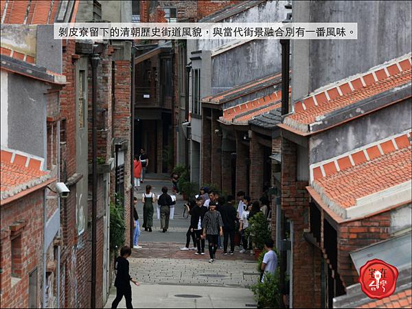 萬華東騰元町圖說_17.png