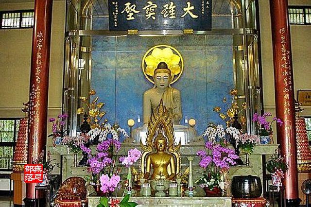 法雲禪寺 - 3