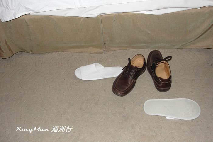 新鞋 - 5