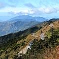 太魯閣國家公園 - 2.jpg