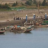 漁港 - 1