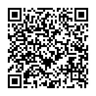 石虎T QR code