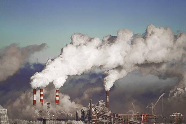 poor-environment-city-environmental-disaster_86390-228.jpg