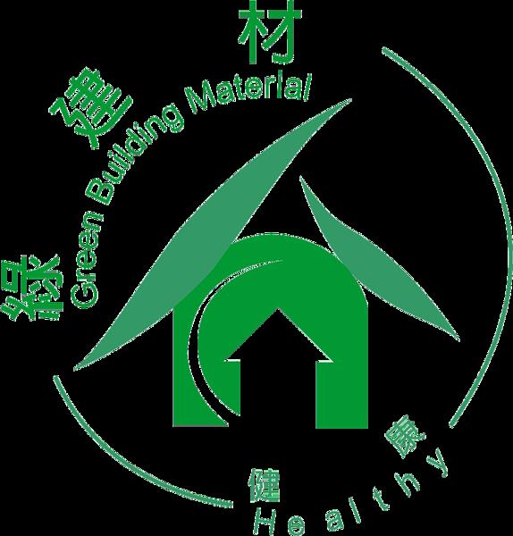 健康綠建材.png