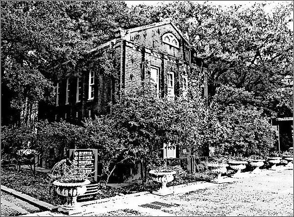 舊臺北州立臺北工業學校