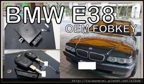 X8q38fU7FeYbKUtR1ivA_Q