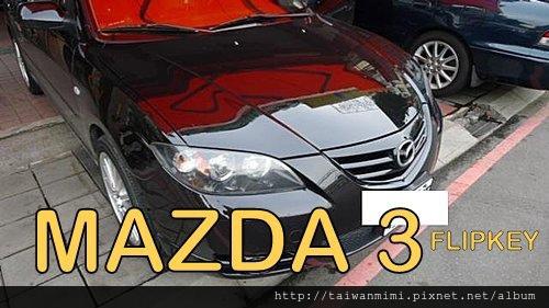 3D_nGtaPW.MEz8_DOMqVXw