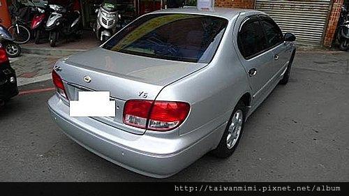LuxW7sc56CDKF1U6rdEA3A